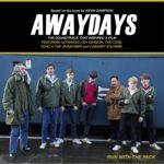 Awaydays Soundtrack