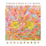 Banjophony