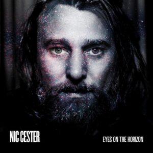 NicCester