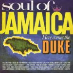 SOUL-OF-JAMAICA