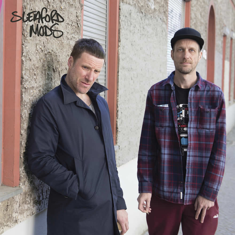 Sleaford Mods.- New Track - Louder Than War jpg