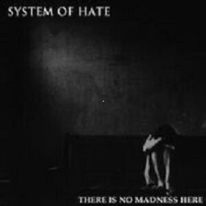 Systemofhate