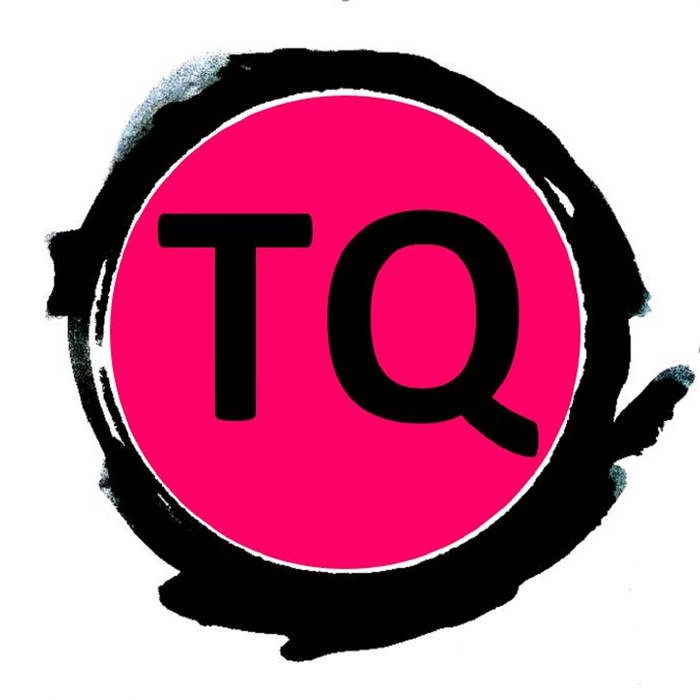 TQ - Covering The Covers