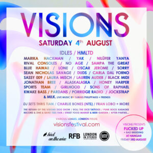 Visions-E-Flyer-3rd-Announcement_Final-Version
