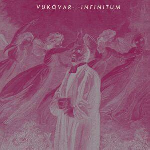 Vukovar – Infinitum