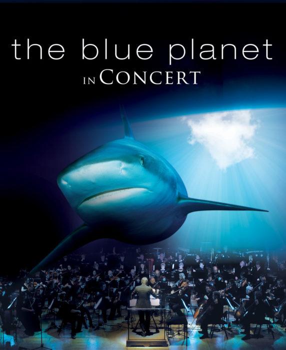 blueplanet