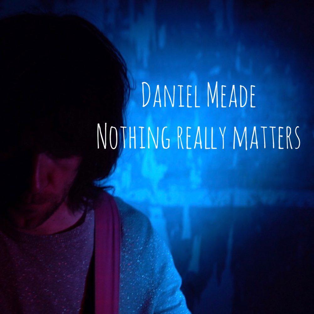 Daniel Meade