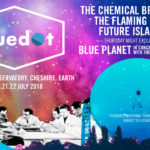 Bluedotfestival2018