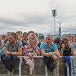 LG Crowd ©Andy Von Pip