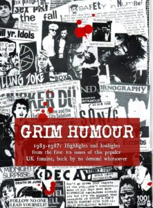 Grim+Humour+front+copy+-+CORRECTED