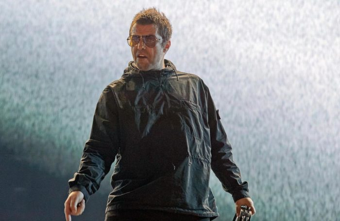 Liam Gallagher6