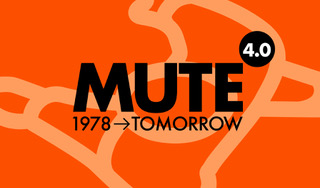 MUTE Announce Series Of Events To Celebrate Anti-versary And  Forthcoming Releases