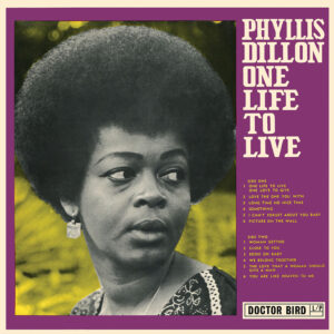 PHYLLIS-DILLON