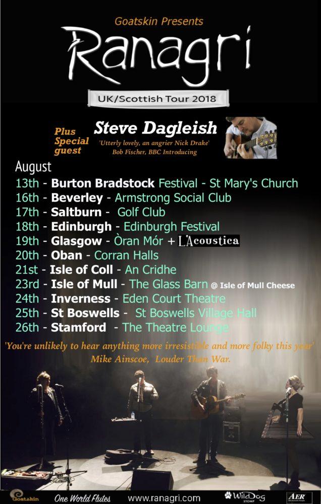 Scotland Tour JPEG
