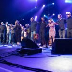 Underneath The Stars – Festival Review