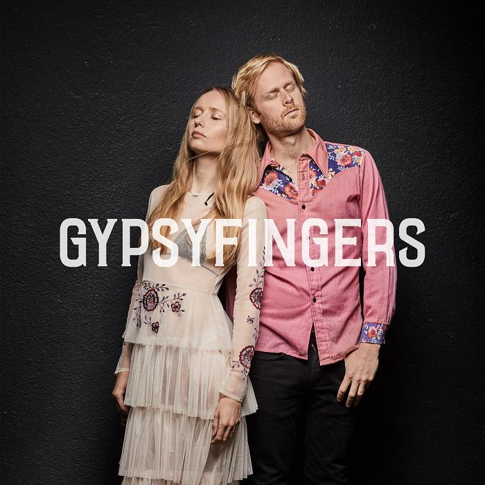 GypsyFingers