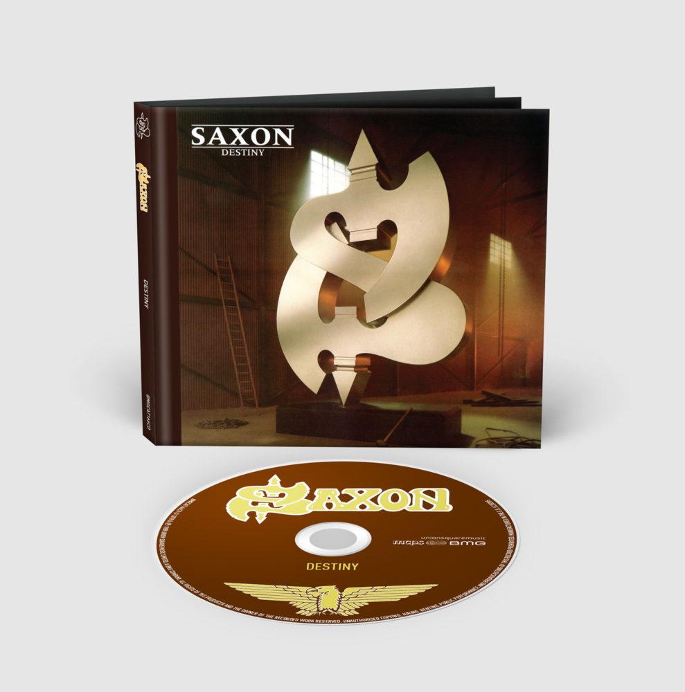 saxon-destiny-mediabook-mockup copy