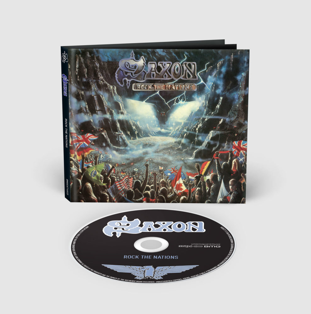 saxon-rock-the-nations-mediabook-mockup copy