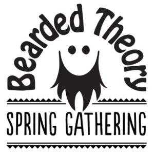 spring-gathering