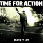 Time For Action - Dermo exclusive Interview