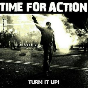 time-for-action-300x300