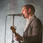 Arctic Monkeys5 © Melanie Smith
