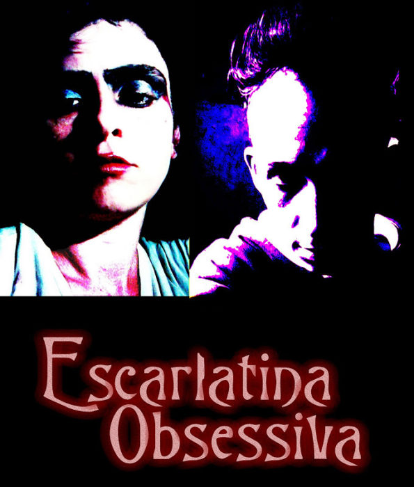 Escarlatina Obsessiva 2