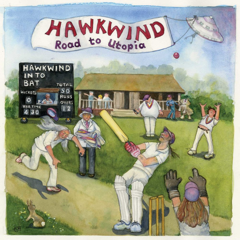 HAWKWIND-ROAD-TO-UTOPIA-PRINT-GFOLD-SLEEVE-1