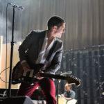 Arctic Monkeys9 © Melanie Smith
