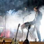 Arctic Monkeys13 © Melanie Smith