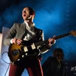Arctic Monkeys10 © Melanie Smith