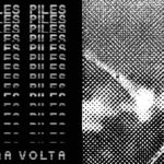 PILES promo 6 - photo by Bas Mantel