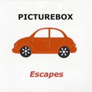 Picturebox - Escapes