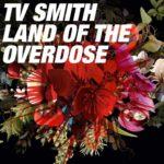 TV Smith land