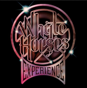 Whyte_Horses_Experience