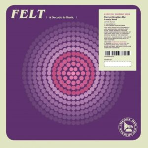 felt_forever_box_with_label-555x555