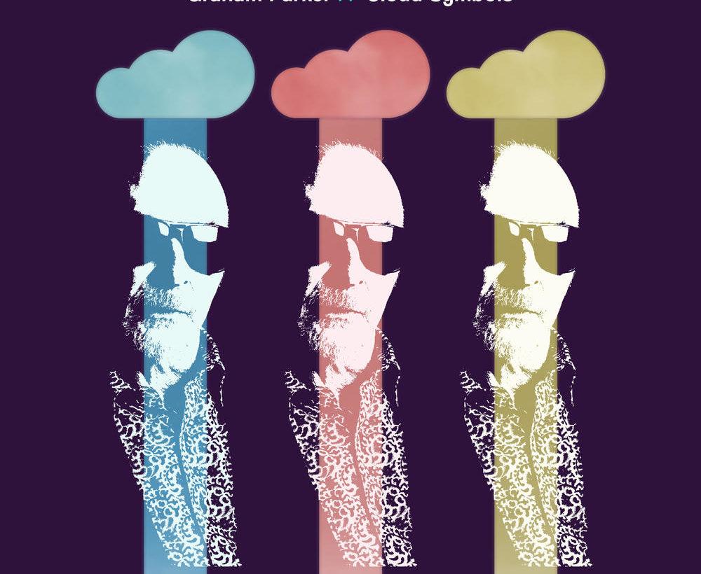 Graham Parker: Cloud Symbols – album review