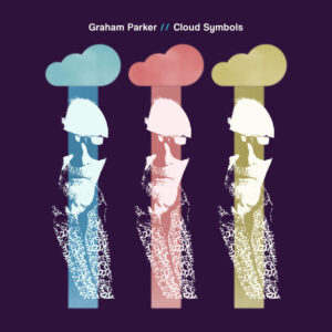 graham parker cloud symbols