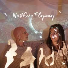 nflyway