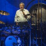 Nick Mason's Saucerful Of Secrets: The Apollo, Manchester – live review