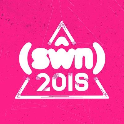 SŴN  Festival 2018, Cardiff – Preview