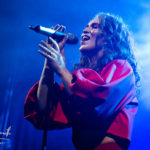 Rae Morris 10 © Melanie Smith