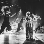 Aurora: O2 Forum, London – live review