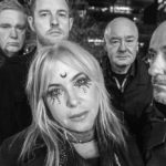 Brix & The Extricated - Breaking State - David Gleave©