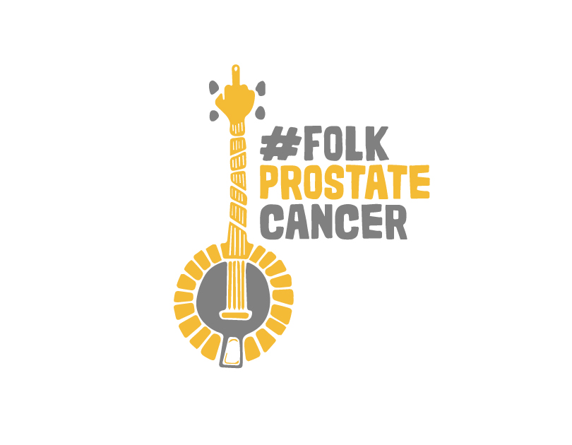 FolkProstateCancer Logo Pack_FULL Yellow + Grey