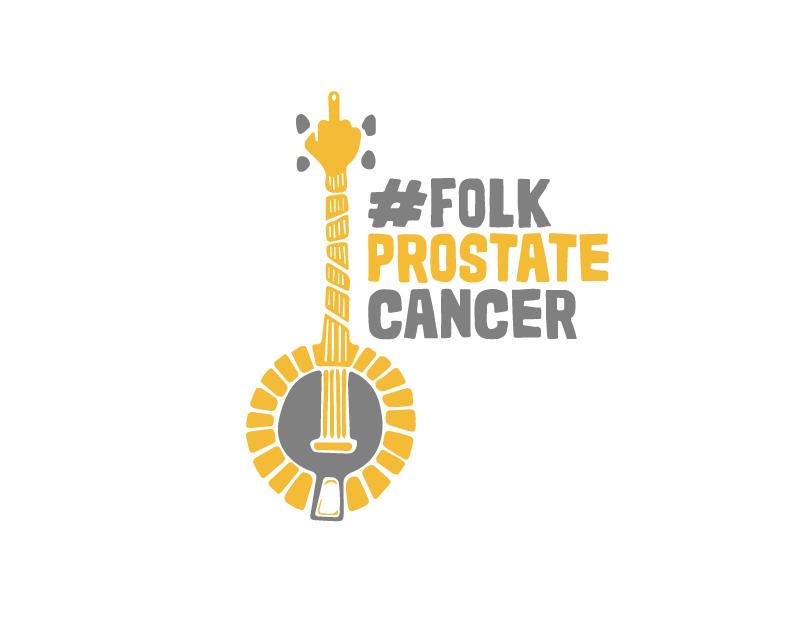 FolkProstateCancer Logo Pack_FULL Yellow + Grey