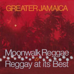 GREATER-JAMAICA-MOONWALK-REGGAEREGGAY-AT-ITS-BEST