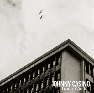 Johnny Casino Trade Winds