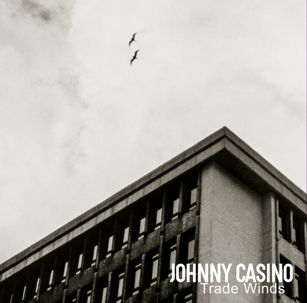Johnny Casino Trade Winds