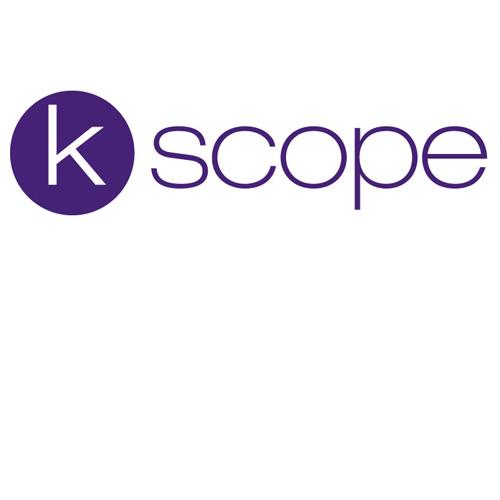 KScopeFeaturedThrashHits
